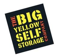 Big Yellow Self Storage - Chester
